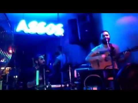 İzmir'in Barlarında Şahan Çılgınlığı! Bu Video Kaçmaz!