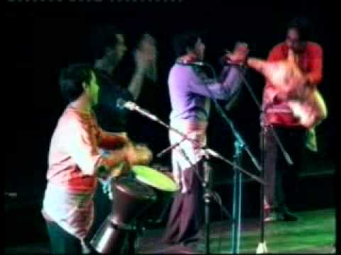 bushehri music.mpg