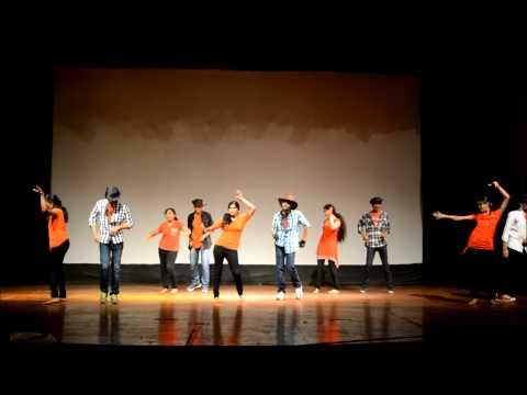 Mukkala Mukabula Laila ,Premikudu Dance