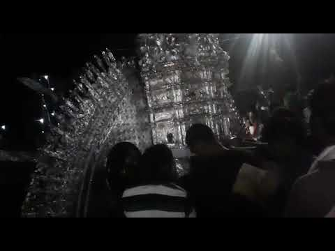Chapra city chahlum akhara 2017