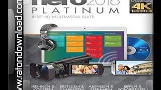 Como limpar e apagar CD DVD regravavel usando Nero Platinum 2016