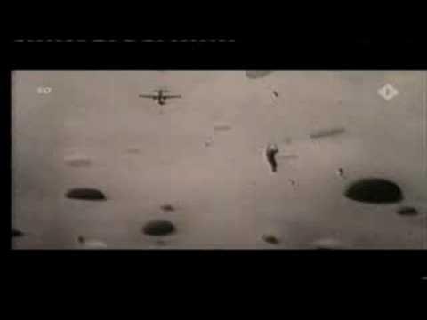 Driel september 1944