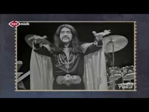 Barış Manço - Hal Hal - Şarkının...
