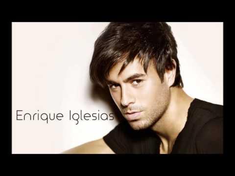 Enrique Iglesias  Hero English & Español