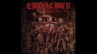 Watch Embalmer They Can Smell Our Blood video