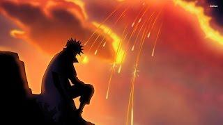 Naruto Shippuuden AMV - Last Goodbye