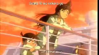 [OST Detective Conan Movie 2] ZARD - 少女の頃に戻ったみたいに (Piano Cover by Wioko Muggy)