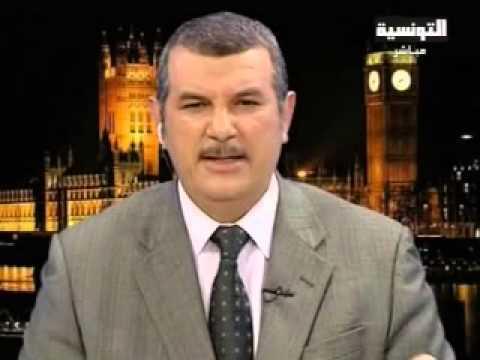 Hechmi Hamdi critique la manipulation du conseil des sages