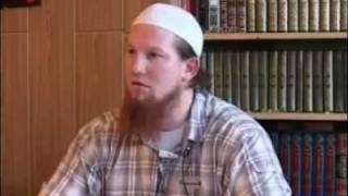Wer ist Allah und warum hat Er uns erschaffen?  www.PierreVogel.de