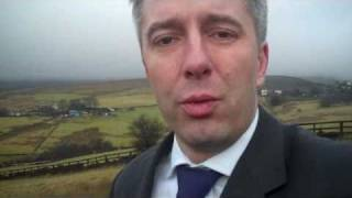 JoeyCam: Oldham By-Election
