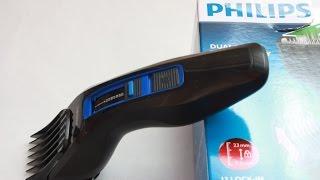 Tông Đơ Cắt Tóc Philips HC3412 Bảo Hành Toàn Cầu 2 Năm