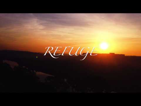 Refuge (New Creation Worship) - Piano Cover