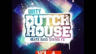 Video Dirty Dutch House 2011 Mix (VOL. 4) +download download MP3, 3GP, MP4, WEBM, AVI, FLV Mei 2018