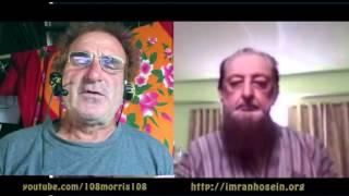 Турция Россия Сирия Ядерная война интервью с шейхом Имраном Хосейном (русские субтитры)(, 2016-03-27T22:13:26.000Z)