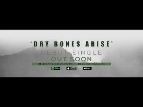 (SINGLE PROMO) Dry