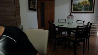 Bate papo - Aquarismo Marinho - 27/01/2020