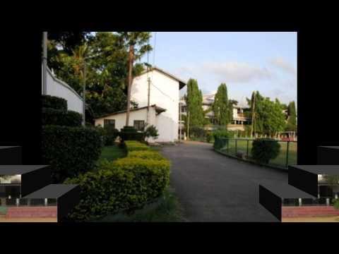 Nalanda College School Anthem [නාලන්ද විද්යාලය]