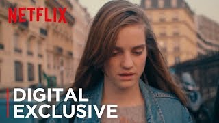 Paris is Us | Manifesto | Netflix