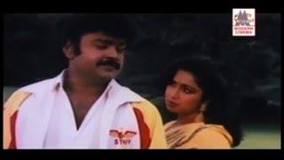 radha alaikiral song - Therkathi kallan | ராதா அழைக்கிறாள் - தெற்கத்திக்கள்ளன்