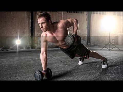 Best Gym in Canberra – Call Today + 61 (26) 1403477