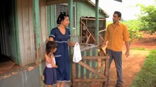 Video A Galinha ou Eu (curta-metragem) - Denízia Moresqui download MP3, 3GP, MP4, WEBM, AVI, FLV April 2018