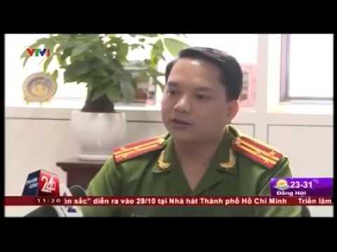 Lạm dụng tình dục trẻ em nam ở Việt Nam