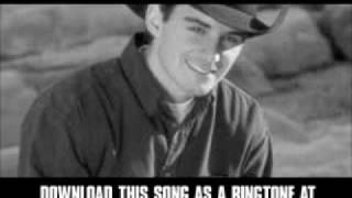 Brad Paisley - Mud On The Tires [ New Video + Lyrics + Download ]