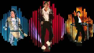 Michael Jackson - Man In The Mirror (A Cappella) | (NEW LEAK)