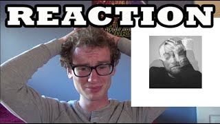Mac Miller - Circles || First Reaction/Review