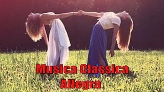 Download lagu Musica Classica Allegra Per studiare e Lavorare Per Feste e Presentazioni MP3