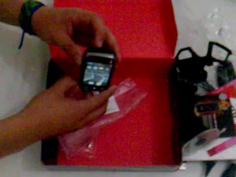 NOKIA 5800 NAVIGATION EDITION 8 GIGAS GPS GARMIN XT MAPAS DE ARGENTINA Y LIMITROFES