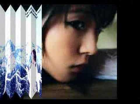 Every Heart~ Minna No Kimochi