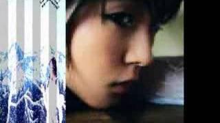 Gambar cover Every Heart~ Minna No Kimochi