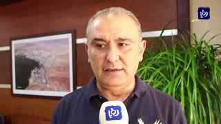 استمرار الاتصالات بين الأردن والسعودية بشأن مشروع نيوم - (28-7-2018)