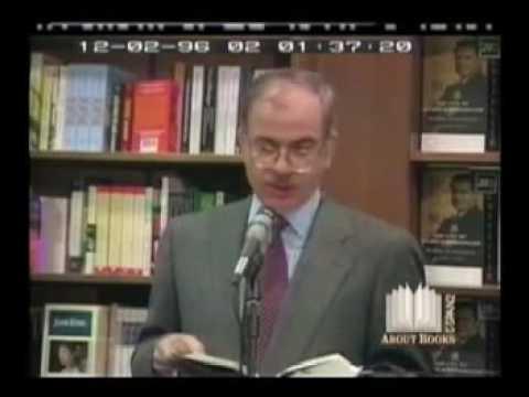 Nelson Rockefeller: Biography, Accomplishments, Education, Legacy (1996)