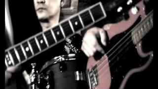 Акбота Керимбекова - Келем деши (клип).wmv