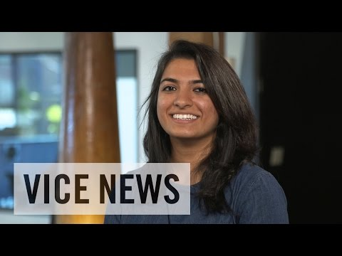 On The Line: Neha Shastry Discusses India's Mental Health Crisis