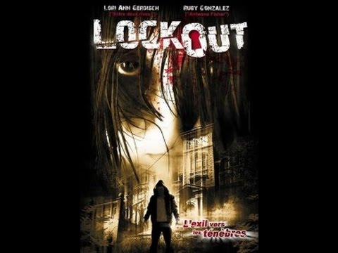 l'exil-vers-les-tenebres-(aka:-lockout-french-version)