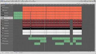 Timbaland Kill Yourself (Remake)