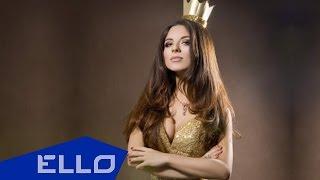 Винтаж - Ева Live (Песня года 2009)
