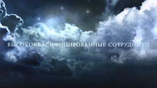 Натяжные потолки Geometrya potolkov ru г.Люберцы