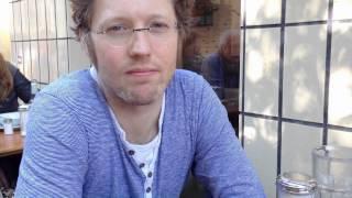 st_ry. deine doku. | MdEP Jan-Philip Albrecht erklärt, warum unser Datenschutzrecht zu lasch ist