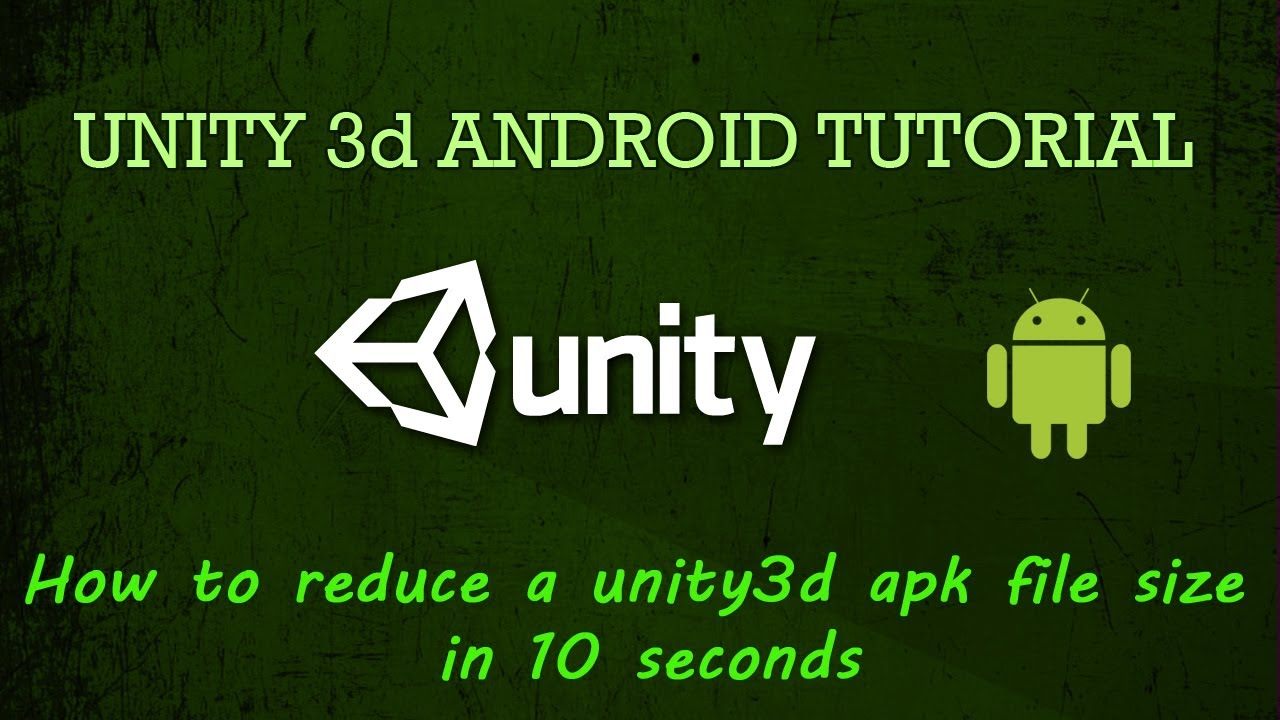 unity android apk expansion files