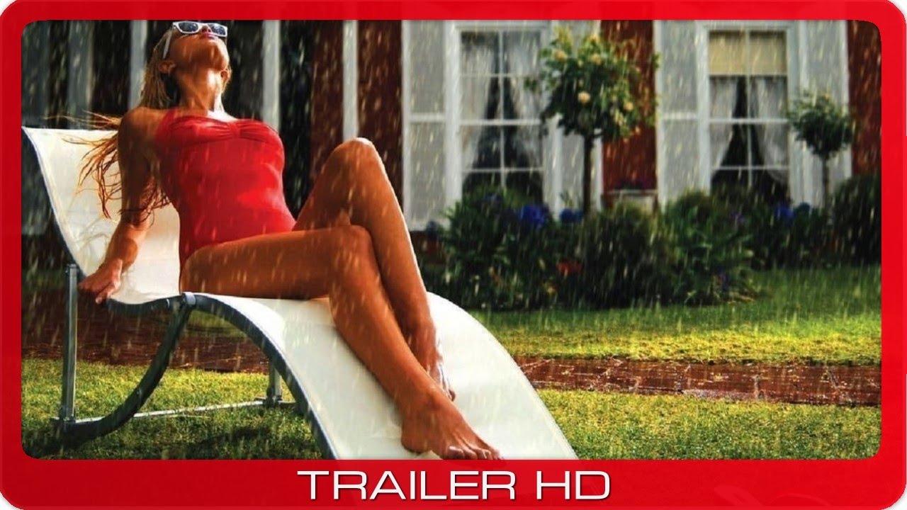 Beautiful ≣ 2009 ≣ Trailer ≣ German | Deutsch ≣ OmU