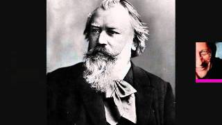 Brahms - Symphony No. 2 in D major - III. Allegretto grazioso (quasi andantino)