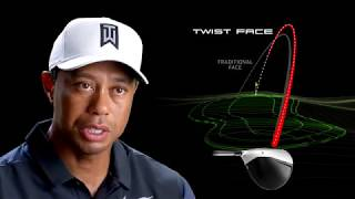 Tiger With a Twist — M3 and M4 Drivers