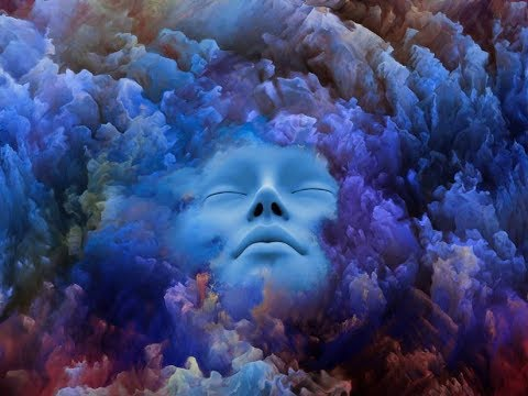 Lucid Dreaming & Consciousness / David Jay Brown