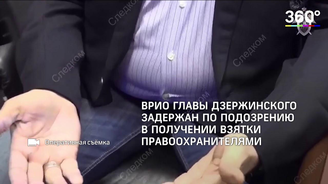 Постановление администрации тюменской оласти от 06 12 2020г 159 пк