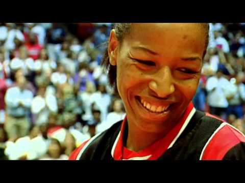 WNBA at 20 – 1998