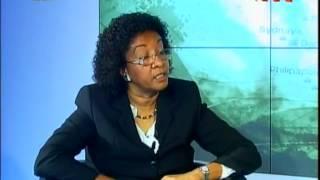 تعذيب واغتصاب  النساء في معتقلات النظام السوداني